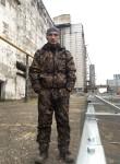 Eduard , 37  , Yanaul