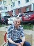 vasiliy, 61  , Syktyvkar