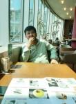 abdurehim paraç, 37, Istanbul
