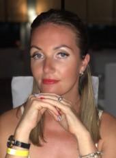 Natasha, 37, Russia, Saint Petersburg