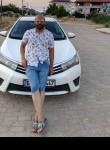 Bekir, 28  , Adana