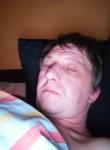 legars, 42, Autun