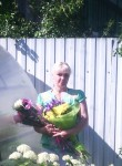 olenka, 44, Drezna