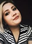 Alyena, 20, Omsk