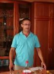 andrey, 51  , Nizhniy Novgorod