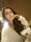 Alisa, 22, Minsk