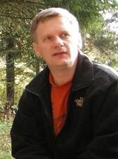 Oleg, 49, Russia, Zelenograd