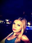 Elina, 30, Sochi
