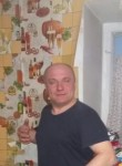 Nikolay, 52  , Stockholm