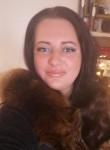 Anita, 34, Saint Petersburg