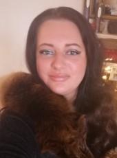 Anita, 33, Russia, Saint Petersburg