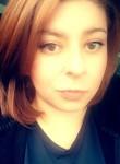 Anya, 30, Saint Petersburg