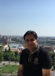 Ashish, 30, New Delhi