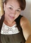 yanirys, 41  , Jarabacoa