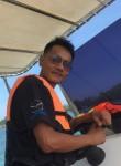 Nat, 42  , Ban Rangsit