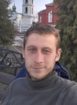 Vlad, 25  , Cheboksary