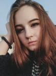 Ioanna, 20  , Drahichyn