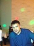 andrey, 31  , Ob