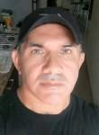 Dario, 53  , Junin