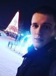 Ivanko96, 23  , Borispil