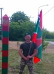 aleksandr, 35  , Belorechensk