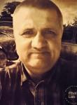 Dmitriy, 48  , Belousovo