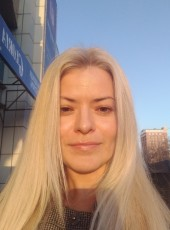 In, 33, Russia, Vladivostok