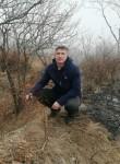 Павел, 38 лет, Арсеньев