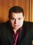 Oganes, 39 лет, Санкт-Петербург