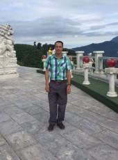 Duc, 40, Vietnam, Hanoi