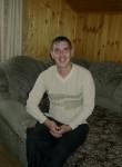 Maksim, 38, Aleksandrov