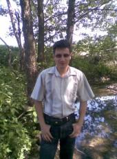 Sergey, 44, Russia, Penza