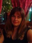 Victoria, 41  , Balotesti