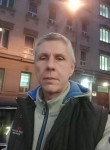 Vladimir, 60  , Krasnogorsk