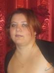 Катерина, 34, Sobinka