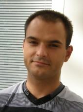 Vlad, 37, Ukraine, Odessa