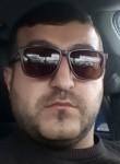 Lev, 34  , Gorodets