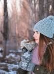Anastasiya, 21, Astrakhan