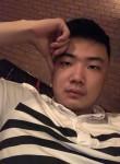 Dmitriy, 22  , Anseong