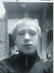 Oleg Fedoseev, 26  , Kambarka