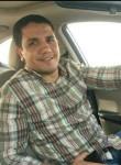 Ahmed, 32  , Al Mansurah