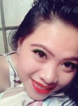 isabel, 25  , Pililla