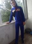 Vitaliy, 18, Nizhyn