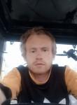 andrei, 24  , Vawkavysk