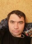 Alyeshka, 39  , Megion