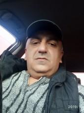 Grigoriy, 46, Armenia, Artashat