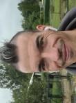 Jan, 35  , Lauchhammer