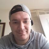 Justinketih, 29  , Florida