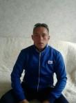 Sergey, 34, Novokuznetsk