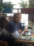 Sergey, 44  , Belaya Glina